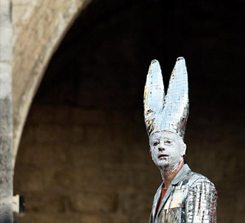 Festival-d-Avignon.jpg
