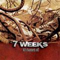 Galette-7-weeks.jpg