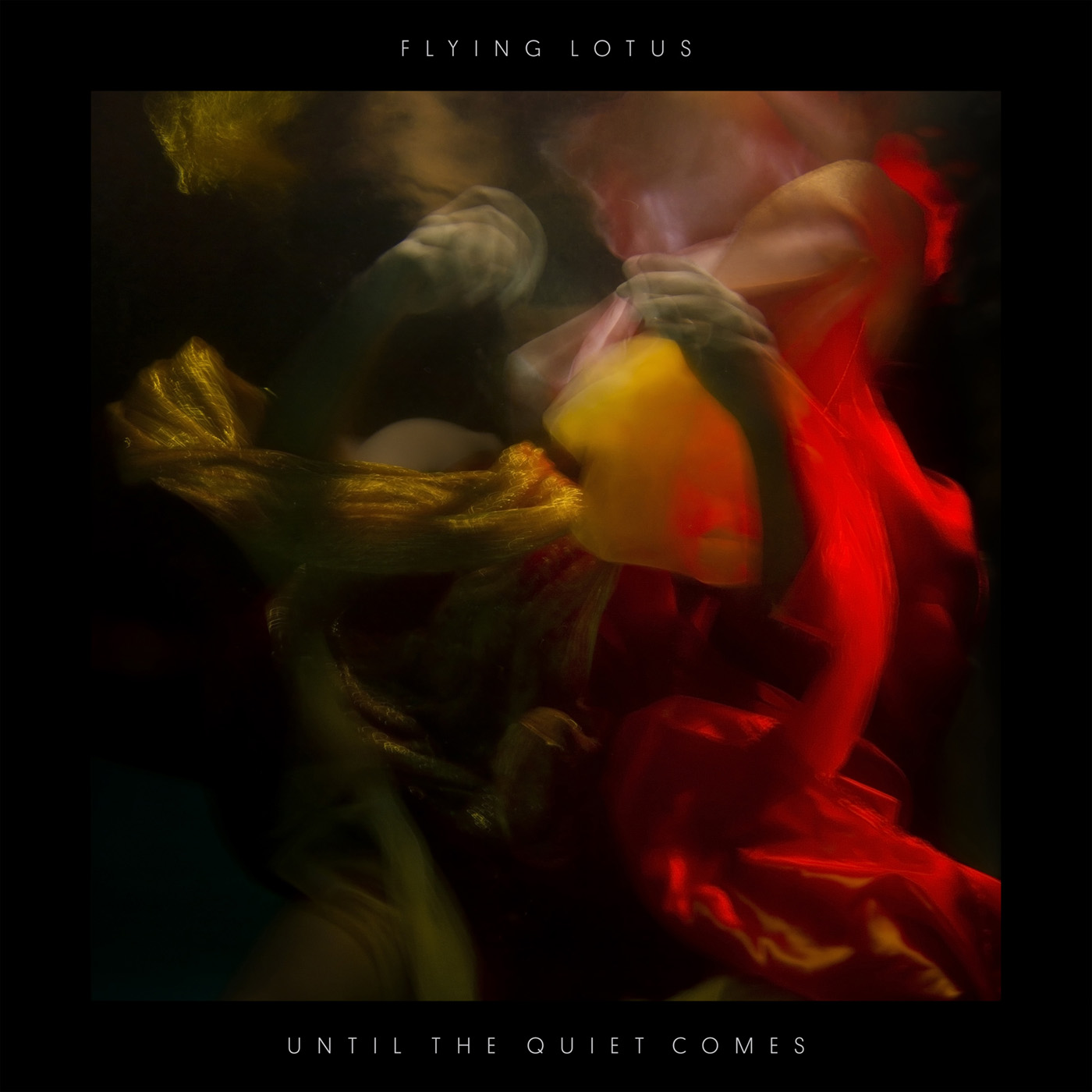 http://www.journalventilo.fr/wp-content/images/Galette-Flying_Lotus-Until-The-Quiet-Comes.jpg