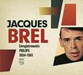 Galette-Jacques-Brel.jpg
