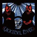 Galette-Okkervil-river.jpg