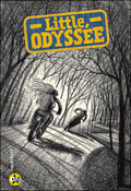 Millefeuille-Little-Odyssee.jpg