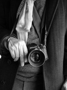 Plossu-portrait.jpg