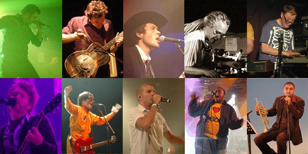 bilan-concerts-2008.jpg