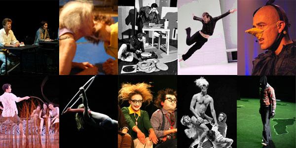 bilan-danse-2008.jpg