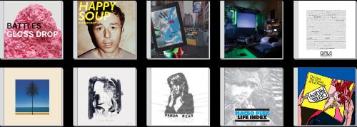 bilan-disques-2011.png