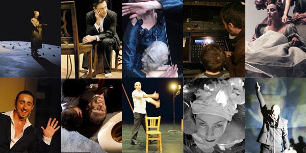 bilan-theatre-2008.jpg
