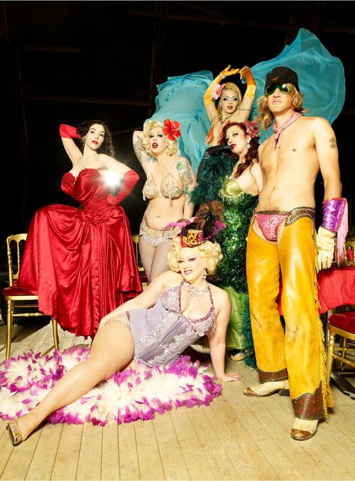 cabaret-new-burlesque.jpg