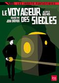 dvd-Le-Voyageur-des-siecles.jpg