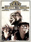 dvd-Sa-majeste-des-mouches.jpg