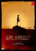 dvd-Walkabout.jpg