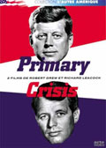 dvd-primary-crisis.jpg