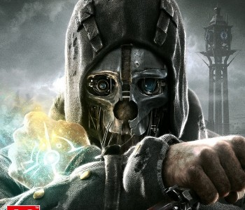 Dishonored (Bethesda Softworks / Windows, Xbox 360, PS3)