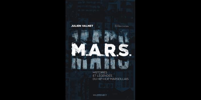 mars-couv-light_705x352web
