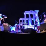 © Pirlouiiiit - Concertandco.com