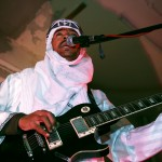Bibi Ahmed