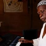 Mammane Sani Abdoulaye