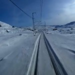 La-ligne-de-Bergen