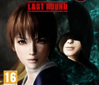 Dead or Alive 5 Last Round (Koch Media / Windows, PS4, Xbox One)