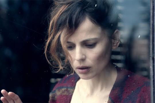 Films Femmes Méditerranée 2015