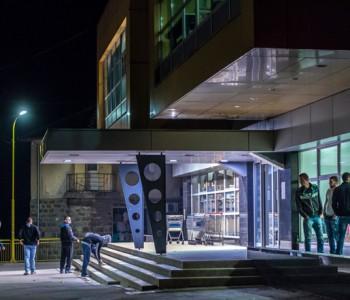 Festival La Photographie Marseille