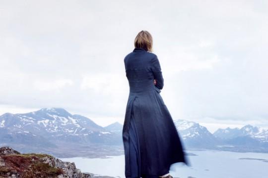 <em>J'aime les Panoramas</em> au MuCEM