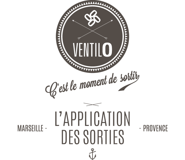 application-des-sorties