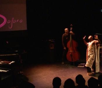 Retour sur le concert de Cascino Trio à la Cité de la Musique