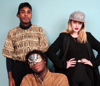 Village Hip-Hop Closing Party > le 29 au Cabaret Aléatoire