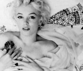 <em>Marilyn, I wanna be loved by you </em>au Centre d'Art Caumont
