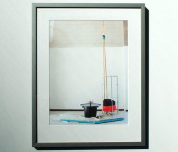 Arthur Sirignano &#8211; <em>Amourir</em> au Togu Art Club