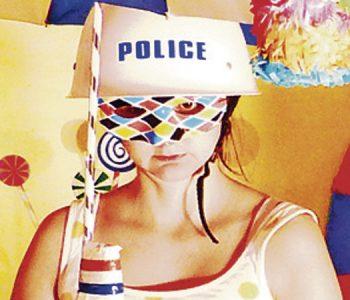 La Grande Grande Fête : John Deneuve + Michel Platiniste > le 4 au Fantastique