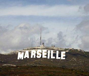 Christophe Fort Vs Netflix