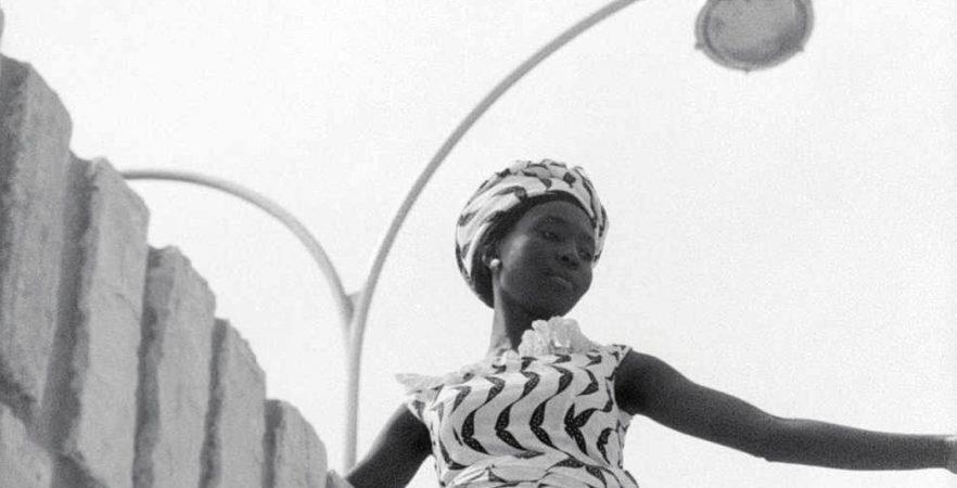 Des cinémas d'Afrique(s)