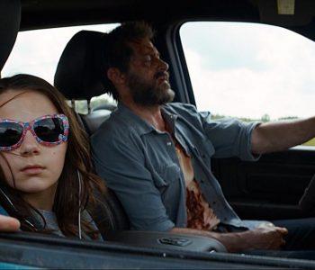 <em>Logan</em> de James Mangold