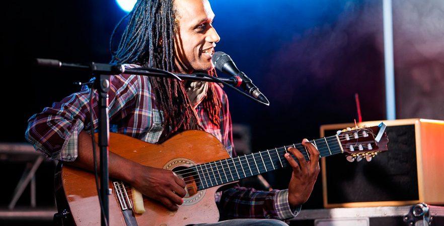 Kadans Caraïbe > les 12 & 13/05 à la Cité de la Musique
