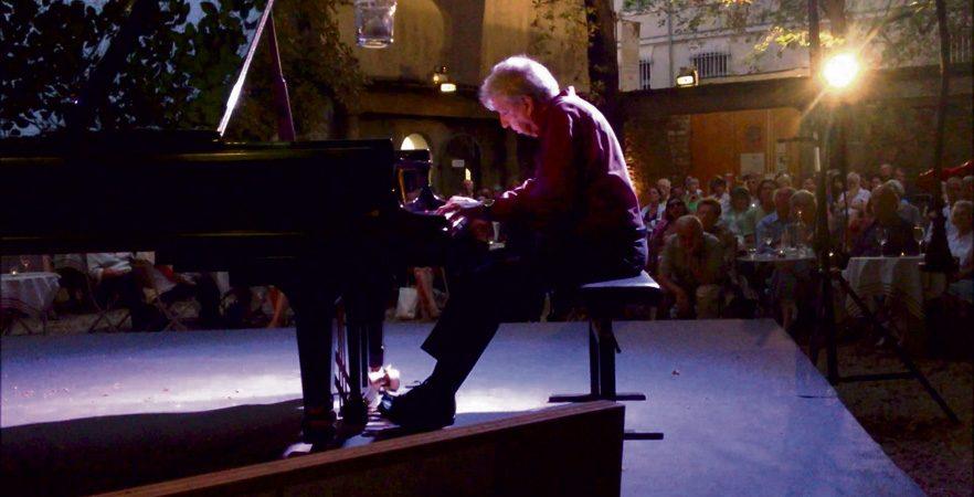 Les Nuits Pianistiques 2017