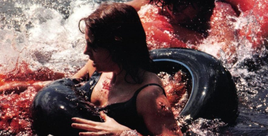 CinéFID – Roger Corman