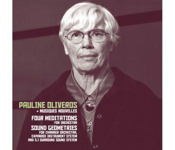 Musiques parallèles pour sentiments perpendiculaires II, par Philippe Petit, aventurier sonore