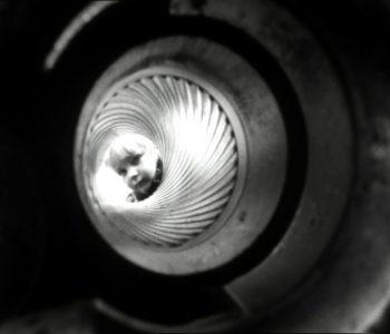 "Cinéma expérimental ""underground"" italien"