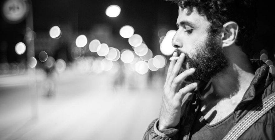Identités Remarquables | Fuzzy Logic