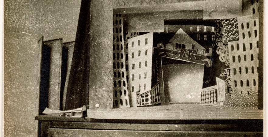 Les expositions Picasso à la Veille Charité et au Mucem