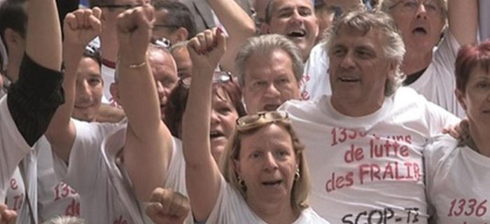 """Résultat de recherche d'images pour """"Les Coriaces sans les voraces"""""""