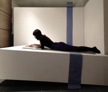 Le Printemps de l'Art Contemporain 2015