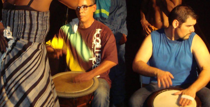 Festival Kadans Caraïbe