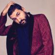 Ibrahim Maalouf photo de Yann Orhan