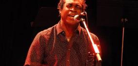 Javier Campos Martinez