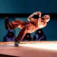 Fugue VR de Yoann Bourgeois par Maison de la Danse