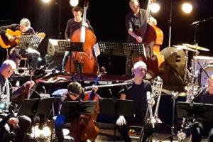 photo Le Grand Orchestre de Variétés Expérimentales