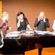 Le Cabaret de Musicatreize par Trajanowski Jakub